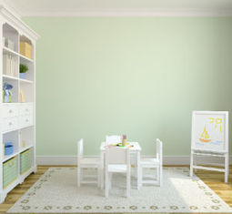 How to Find a Reliable Painter | Cortes Painting Inc. | Scoop.it