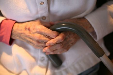Artritis en Osteo-artrose | fibro | Scoop.it