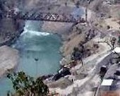 Pakistani Kashmir turns to water to solve power crisis | Sustain Our Earth | Scoop.it