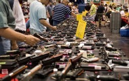 Blacklash to Obama Gun Control Exec Orders Reverberates Across the Nation | MN News Hound | Scoop.it