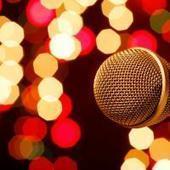 Ten tips for communications rock-stardom | SenateSHJ | Leadership | Scoop.it