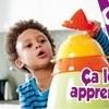 la Cité des enfants accueille les 2 à 12 ans tout l'été à la Villette   Je, tu, il... nous !   Scoop.it