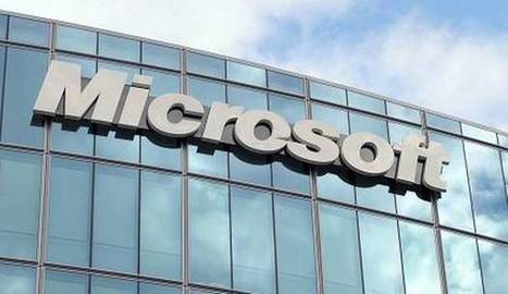 Microsoft to replace Internet Explorer with new, streamlined browser | Technology in Business Today | Scoop.it