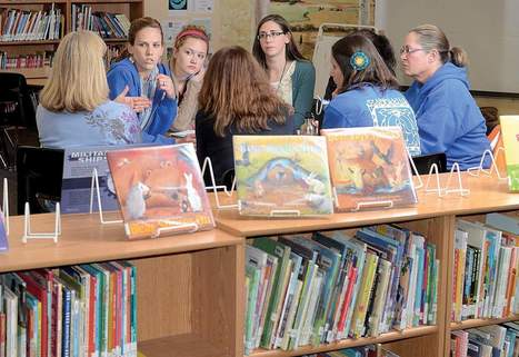 Year-round school? - The Durango Herald | Year round school  Daniel Valentina Nicole | Scoop.it