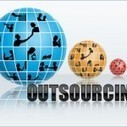 4 Smart Tips To Help You With Outsourcing | Call Center Management Insights & Best Practices | Scoop.it