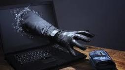Supprimer le pirate Findingresult.com de PC | Guide de suppression PC des infections | Scoop.it