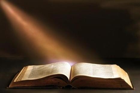 La fe religiosa como inspiración para algunos científicos | Epistemología y Ética | Scoop.it