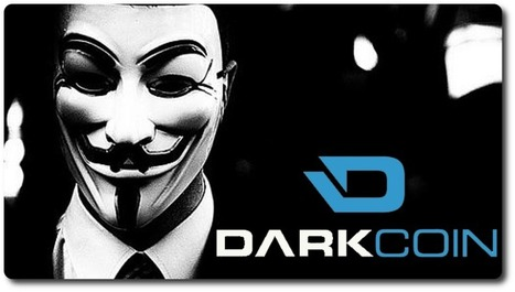 Darkcoin Continues It Mission Of Being Private Cryptocurrency | Altcoins And Cryptocurrency | Scoop.it