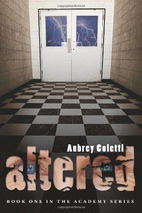 Altered book : Aubrey Coletti, 0615650929, 9780615650920 - BookAdda.com India | Altered | Scoop.it