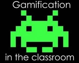 Tre modi per portare la gamification in classe | Gamification e apprendimento | Scoop.it