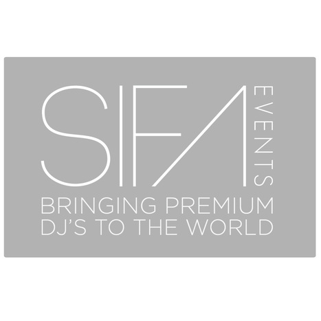 SIFA Events - Bringing Premium DJ Talent to the World - Instant Online Bookings   Property Management, Real Estate   Scoop.it