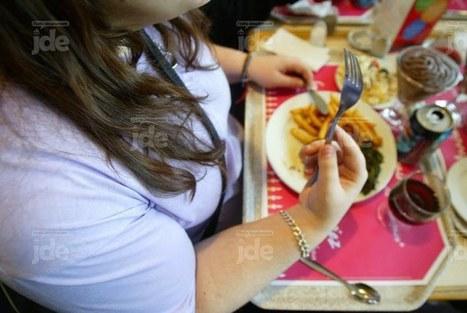 Quand le poids devient dangereux pour la santé | Le Journal des Enfants | CLEMI : Infodoc.Presse-Jeunesse | Scoop.it