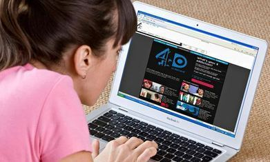 The future of monetising television   TV 3.0   Scoop.it