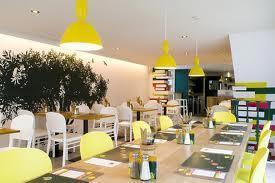 The Green House Restaurant - Family Restaurant in Yelahanka bangalore,Indian Restaurant in Yelahanka bangalor | Business Information | Scoop.it