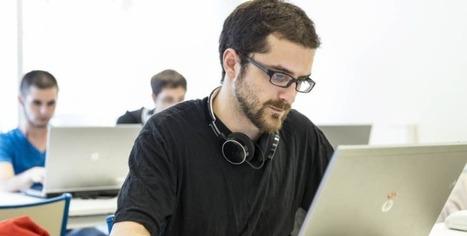 Les MOOCs pour expérimenter de nouvelles formes de pédagogies ?   Going social   Scoop.it