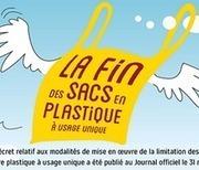 Adieu sacs plastiques, bienvenue aux (vraies) alternatives | Zero Waste Europe | Scoop.it