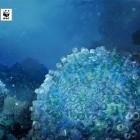 WWF - Le plastique de nos océans | Nouveaux paradigmes | Scoop.it