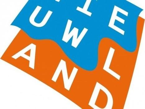 Knutselatelier in Nieuw Land draait volop tijdens zomervakantie: Versier een klompbootje | Batavialand | Scoop.it