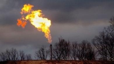 Fracking impact on communities unclear: Nova Scotia study | Offset Frac Monitoring | Scoop.it