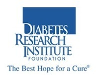 DRI BioHub | diabetes and more | Scoop.it