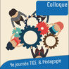 FLE, Langue et culture, TICE