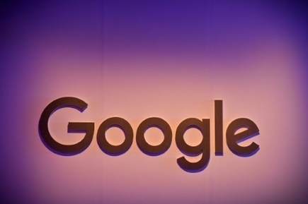 Google faces new EU anti-trust charges: sources | News we like | Scoop.it