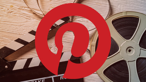 Pinterest debuts click-to-play, mobile-only video ads | Pinterest | Scoop.it