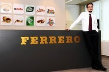 Maker of Nutella and Tic Tacs Confident in Family Hands - Wall Street Journal | Miris | Scoop.it