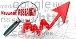 Seo and Internet Marketing Tips -   Internet Marketing   Scoop.it