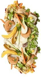About food waste | Waste Management | Scoop.it