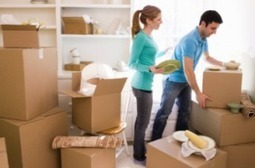 When Good House Relocation, Turn Bad | Kingston Movers Blog | Scoop.it