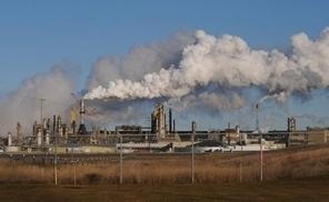 L'avenir du protocole de Kyoto en pointillé | Notre planète | Scoop.it
