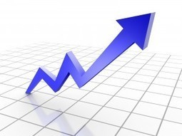 Are You Sure You Really Want Rapid Growth? | church growth | Scoop.it