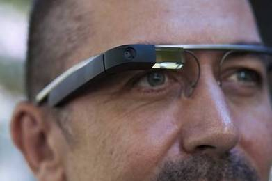 UK will preemptively ban the use of Google Glass when driving | Technoculture | Scoop.it