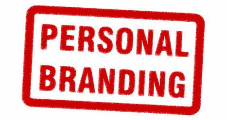 Big List of Personal Branding Solutions | Branding | Scoop.it