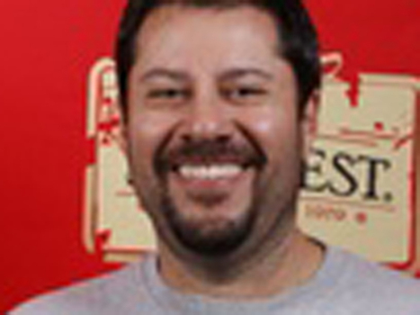 Sports medicine director of Jacksonville Sharks arrested on drug charges - Florida Times-Union | Sports Ethics: Siqueiros, T. | Scoop.it