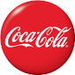 Coca-Cola Encourages Second Screen Interaction With Super Bowl Ad : BevNET.com : BevNET.com | Remote Screen | Scoop.it