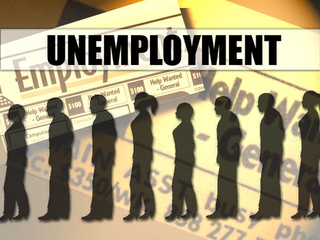Unemployment-An Unrestricted Sector For Loans! | Get Payday Loans | Scoop.it