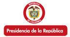 Elegido Secretario General de Corpoguavio | Infraestructura Sostenible | Scoop.it