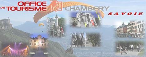 Nouvelle saison à Chambéry - Espace Datapresse   Chambéry Actu   Scoop.it