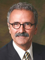 IMO CEO Frank Naeymi-Rad the Newest Face of AMIA   EMR and EHR   Scoop.it