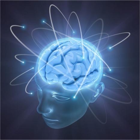 Facebook: scopriamo perché il nostro cervello adora i like | Social media | Scoop.it
