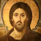 John Dickson on Mixing Religion and Politics - Patheos   Filosofia   Scoop.it