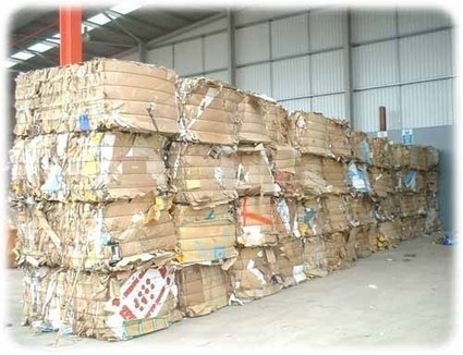 Cómo se recicla y por qué beneficia al medio ambiente | Sociedad 3.0 | Scoop.it