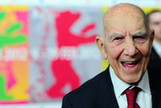 France's Hessel, Who Inspired Occupy Wall Street, Dies | real utopias | Scoop.it