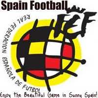 All websites with Soccer or Spain content are invited to add their Link to the Spain Football Community Links Programme   Share Some Love Today   Scoop.it