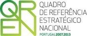 Comissão Europeia aprova plano português de ajudas estatais   CoolBizCollective   Scoop.it
