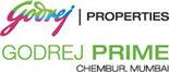 Godrej Prime Chembur | Property in India - Latest India Property News | Scoop.it