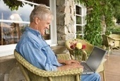 The Beauty of Working Remotely in Online. | Technology in Business Today | Scoop.it