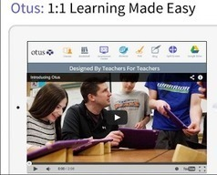 Educational Technology and Mobile Learning: 9 Excellent New Educational Web Tools for Teachers | Cool School Ideas | Scoop.it